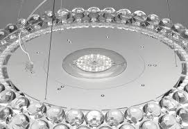 Caboche Ceiling Light Caboche Pendant Designed By P Urquiola And E Gerotto