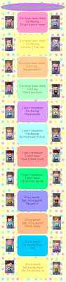 acnl hair color guide acnl hair color guide best hair 2017