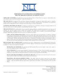 dentist resume examples letter of intent dental school pediatric dentistry standards