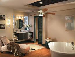 bathroom exhaust fan with light installation bathroom exhaust fan