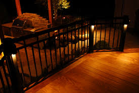 Patio Deck Lighting Ideas Garden Ideas Patio Deck Lighting Ideas Some Tips To Get The Best
