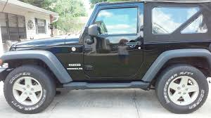 used jeep wrangler for sale melbourne fl cargurus