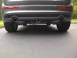 audi q7 towing package q5 w factory tow hitch looking for a picture audiworld forums