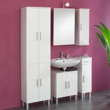 badezimmer set günstig badezimmer set günstig 28 images badezimmer komplett set