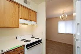 3 bedroom apartments in newport news va autumn lakes everyaptmapped newport news va apartments