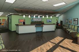 Interior Design Snazzy Main Wooden by Low Cora Health Poster Lobby View Jpg Format U003d2500w