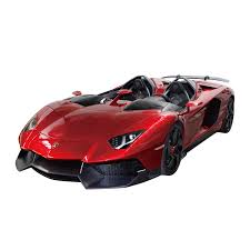 toy lamborghini radio remote control model car 1 12 aventador j mini racing kids