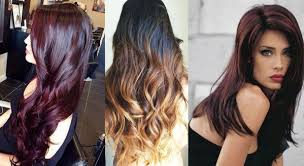 pictures of long hair cut into layers the best hair cut 2017