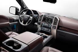 Expedition Specs Capability And Style 2015 Ford Expedition Archive Ford Inside