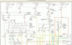 1998 jeep cherokee wiring diagrams pdf wiring diagram and