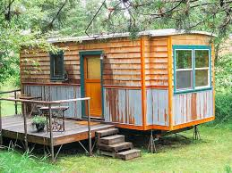 vacation in a tiny house tiny vacation house fancy plush design 14 house rentals for your