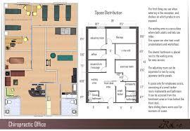 Small Office Interior Design Ideas Chiropractic Office Design Ideas Best Home Design Ideas