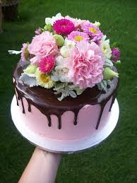 26 best 21st birthday cakes images on pinterest 21st birthday