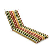 Orange Chaise Lounge Cushions Best 25 Tropical Outdoor Chaise Lounges Ideas On Pinterest