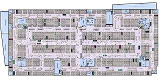 mall of asia floor plan sea residences sm mall of asia complex pasay city condominium