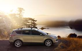 ford crossover escape 2013 ford escape first look motor trend