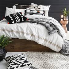 linen quilt cover buy linen quilt cover on www twenga com au