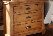 best of 30 inch nightstand avodart online us