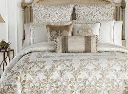 White Down Comforter Set Bedding Set Surprising White King Size Bedding Uk Acceptable