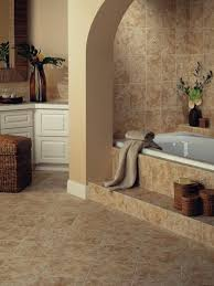 ceramic tile bathroom floors hgtv open gallery4 photos