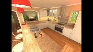 design a kitchen the easy way with kitchen blocks tips tricks