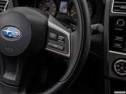 subaru impreza steering wheel 10069 st1280 177 jpg