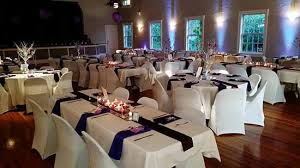 wedding rentals jacksonville fl up lighting rental