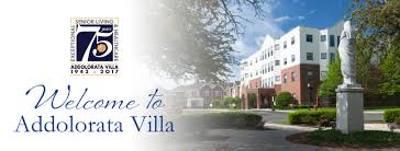 addolorata villa in wheeling il franciscan ministries