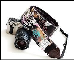Comfortable Camera Strap 76 Best Cool Camera Straps Images On Pinterest Camera Straps