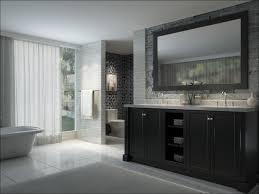 ikea bathroom designer ikea bathrooms designs coryc me