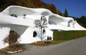 architecture wonderful modern home designs thinkter haammss