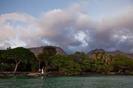 Hawaii Photographers Maui Creative Photography Maui Wedding Photography Blog Page 2