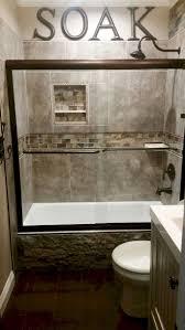 Lowes Bathroom Showers Lowes Bathroom Showers 5x7 Bathroom With Walk In Shower Bathroom