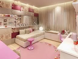 bedroom master bedroom lighting beautiful bedroom ceiling