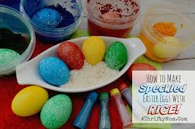 Coloring Eggs Astounding Ideas Food Coloring Eggs Deviled Easter 224 Coloring Page