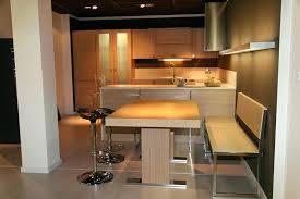 bar cuisine bois table cuisine bois brut table bar cuisine ikea table bar cuisine