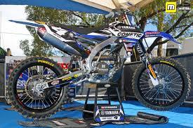 cdr bike bikes of the 2014 mx nationals gallery motoonline com au