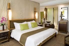 Designer Bedroom Bedroom Design Ideas For Comfort Bedroom Decorating