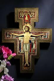 wall crosses for sale 298 best crosses kors ristejä images on crosses