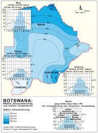 Aiz Bad Honnef Liportal Botswana Landesübersicht U0026 Naturraum Das