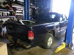 Dodge Dakota Used Truck Bed - used dodge dakota locks u0026 hardware for sale