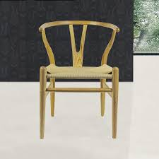 String Chair Fine Mod Imports Woodstring Chair U0026 Reviews Wayfair