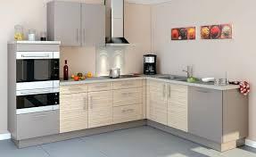 destock cuisine destockage meuble de cuisine meuble de cuisine rangement