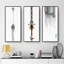 Posters For Living Room by Popular Nature Canvas Buy Cheap Nature Canvas Lots From China