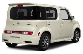 2014 nissan cube price photos reviews u0026 features