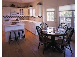 country kitchen floor plans 496 best kitchen floor plans images on house plans and