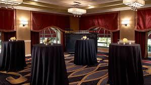 event venue floor plans kimpton hotel monaco salt lake city