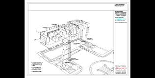 benjamin tindall architects project details