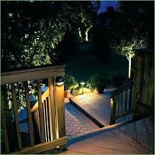 Volt Led Landscape Lighting Wedge Base Led Landscape Lights Garden State Plaza Hours Mreza Club