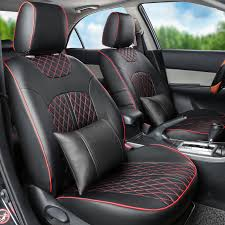 seat covers for cadillac srx aliexpress com buy car seats for cadillac srx seat cover set